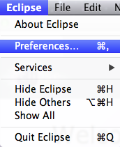 ../_images/Eclipse1.png