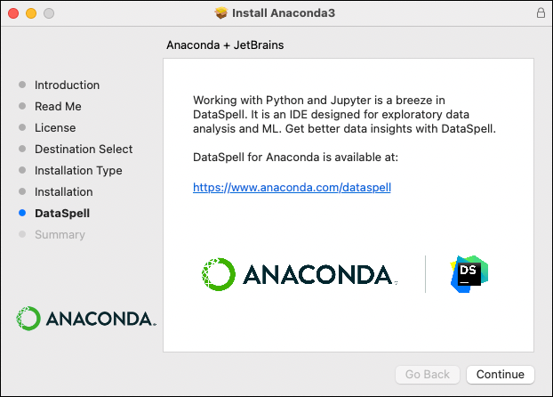 ../../../_images/osx-install-pycharm.png